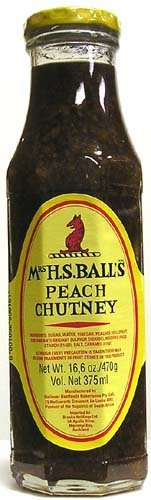Mrs-Balls-Peach-Chutney-2-x-470g-Pack-0