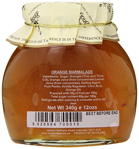 Mrs-Bridges-Dundee-Orange-Marmalade-12-Ounce-Jars-Pack-of-4-0-1