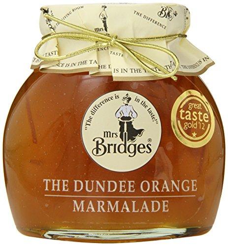 Mrs-Bridges-Dundee-Orange-Marmalade-12-Ounce-Jars-Pack-of-4-0
