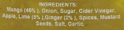 Mrs-Bridges-Mango-Chutney-with-Lime-and-Ginger-102-Ounce-0-0