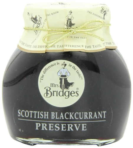 Mrs-Bridges-Scottish-Preserve-Blackcurrant-12-Ounce-0