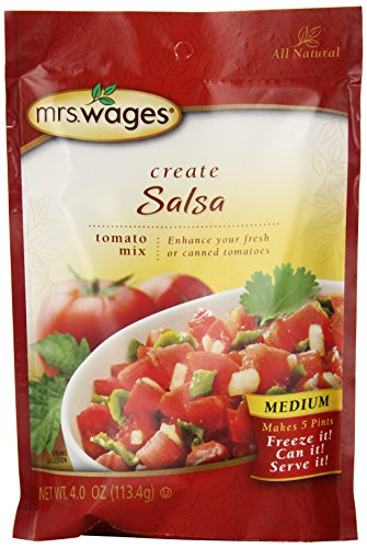 Mrs-Wages-Medium-Salsa-Tomato-Mix-4-Ounce-Packages-Pack-of-6-0