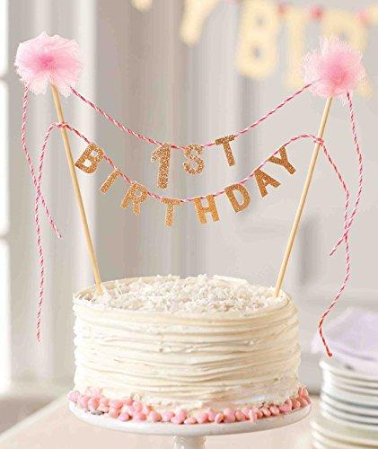Mud-Pie-First-Birthday-Cake-Topper-0