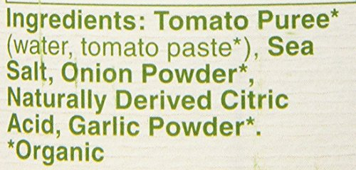 Muir-Glen-Organic-Tomato-Sauce-15-Ounce-Cans-Pack-of-12-0-1