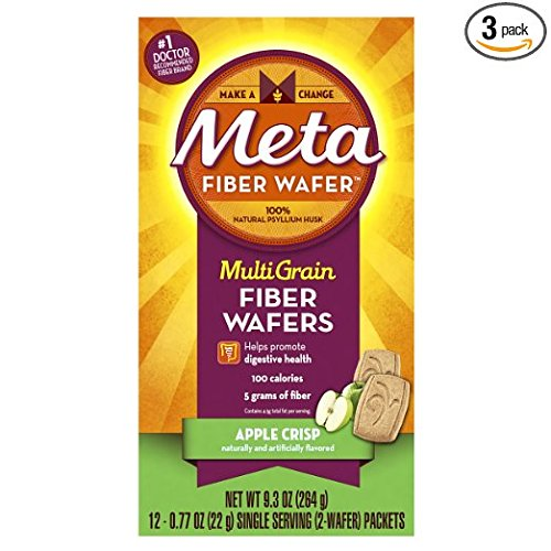 Multi-grain-Fiber-Wafers-Apple-Crisp-0