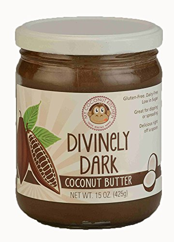 My-Coconut-Kitchen-Flavored-Coconut-Butter-Organic-Gluten-free-Peanut-free-Dairy-free-Low-Sugar-0-1