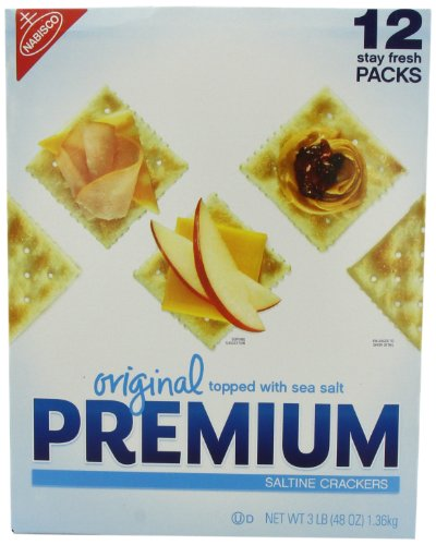 Nabisco-Original-Premium-Saltine-Crackers-Topped-with-Sea-Salt-3-Pound-0-1