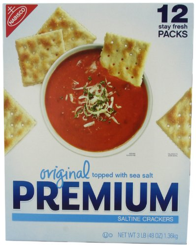 Nabisco-Original-Premium-Saltine-Crackers-Topped-with-Sea-Salt-3-Pound-0