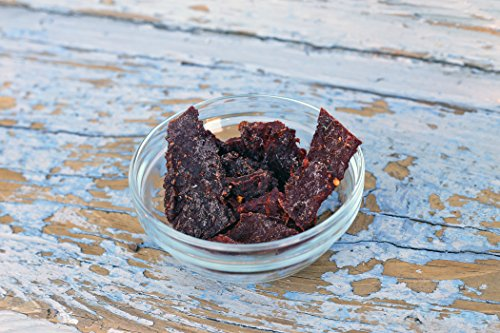 Naked-Cow-All-Natural-Grass-Fed-Beef-Jerky-0-0