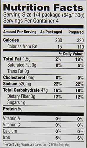 Namaste-Foods-Gluten-Free-Say-Cheez-Non-Dairy-Macaroni-Cheez-Dinner-9-Ounce-Boxes-Pack-of-6-0-1