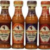 Nandos-Peri-Peri-Sauce-Variety-4-Flavors-Combination-47-Ounce-Pack-of-4-0