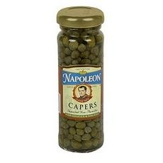 Napoleon-Nonpariel-Capers-8-oz-0