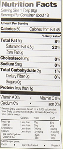 Native-Forest-Coconut-Milk-Powder-525-Ounce-Pack-of-6-0-0