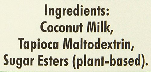 Native-Forest-Coconut-Milk-Powder-525-Ounce-Pack-of-6-0-1