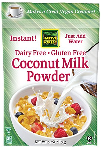 Native-Forest-Coconut-Milk-Powder-525-Ounce-Pack-of-6-0