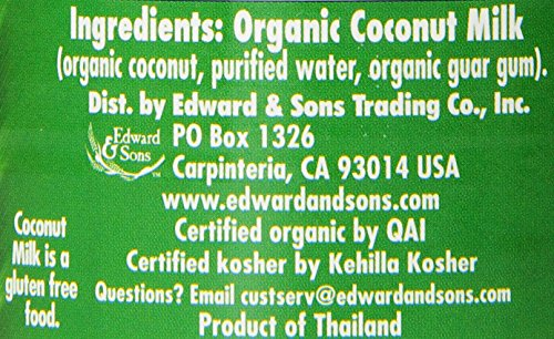 Native-Forest-Organic-Classic-Coconut-Milk-135-oz-Cans-Count-of-12-0-1