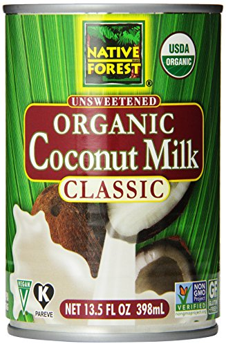 Native-Forest-Organic-Classic-Coconut-Milk-135-oz-Cans-Count-of-12-0