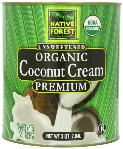 Native-Forest-Organic-Coconut-Cream-96-Ounce-0