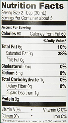 Native-Forest-Organic-Premium-Coconut-Cream-Unsweetened-54-Ounce-Pack-of-12-0-0