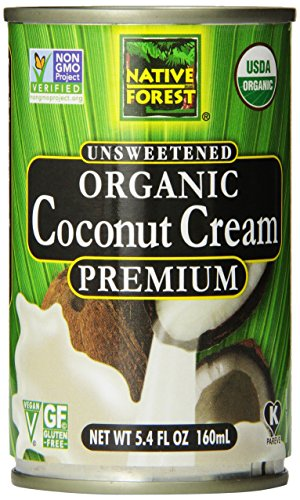 Native-Forest-Organic-Premium-Coconut-Cream-Unsweetened-54-Ounce-Pack-of-12-0