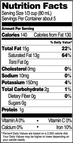 Native-Forest-Simple-Organic-Unsweetened-Coconut-Milk-135-Fluid-Ounce-Pack-of-12-0-0