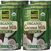 Native-Forest-Simple-Organic-Unsweetened-Coconut-Milk-135-Fluid-Ounce-Pack-of-12-0-1