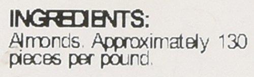 Natural-Raw-Almonds-4-Pound-Bag-0-0