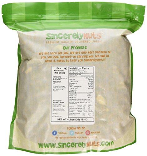 Natural-Raw-Almonds-4-Pound-Bag-0-1