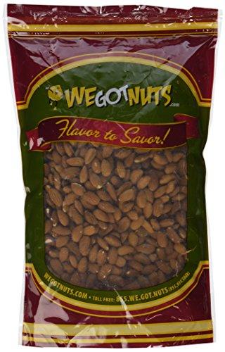 Natural-Raw-Almonds-4-Pound-Bag-0