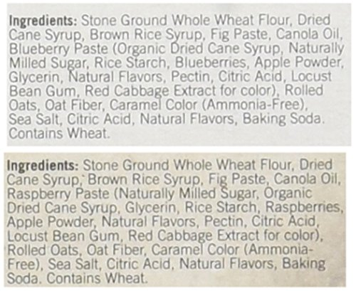 Natures-Bakery-Stone-Ground-Whole-Wheat-Fig-Bar-24-Twin-Packs-24-2oz-0-1