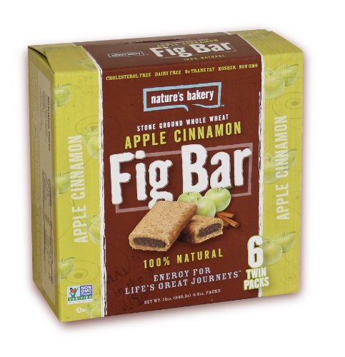 Natures-Bakery-Whole-Wheat-Fig-Bar-0