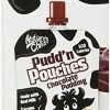Natures-Child-Chocolate-Puddn-Pouches-4-Count-Pack-of-2-0-0