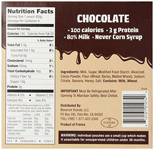 Natures-Child-Chocolate-Puddn-Pouches-4-Count-Pack-of-2-0-1