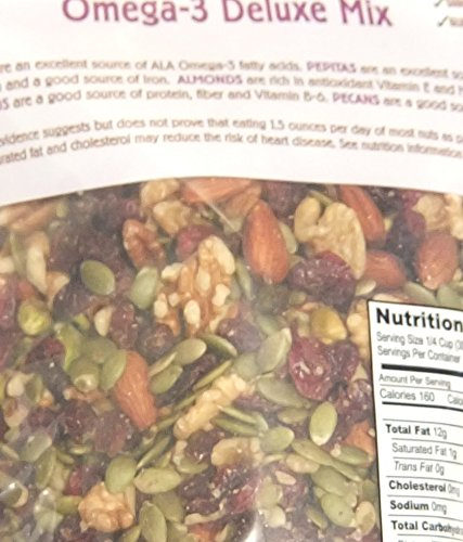 Natures-Garden-Omega-3-Deluxe-Nut-Mix-26-ounce-Pack-of-2-0-1