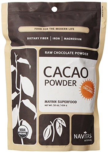 Navitas-Naturals-Organic-Cacao-Powder-0