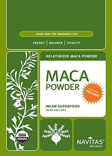 Navitas-Naturals-Organic-Maca-Gelatinized-Powder-0-0