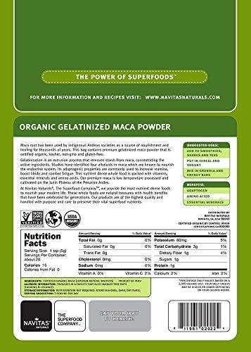 Navitas-Naturals-Organic-Maca-Gelatinized-Powder-0-1