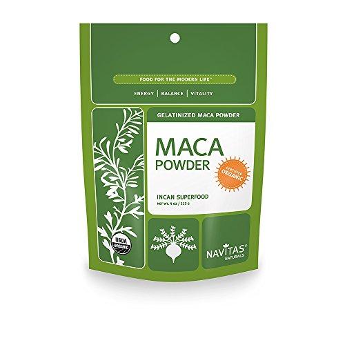 Navitas-Naturals-Organic-Maca-Gelatinized-Powder-0