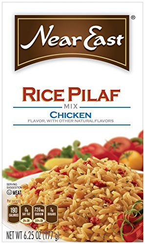 Near-East-Pilaf-Mix-0
