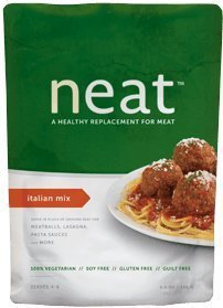 Neat-A-Healthy-Replacement-for-Meat-Mix-575oz-Pouch-Pack-of-3-0