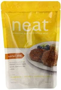Neat-Breakfast-Mix-55-Oz-Pack-of-3-0
