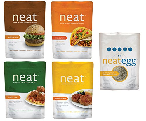 Neat-Variety-Pack-Vegan-Pack-of-9-0