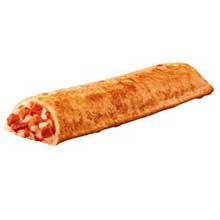 Nestle-Hot-Pockets-Pepperoni-Pizza-Stix-3-Ounce-48-per-case-0
