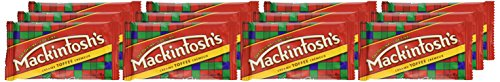 Nestle-Mackintosh-Toffee-Bars-12-Pack-of-45-gram-Bars-Imported-from-Canada-0-0
