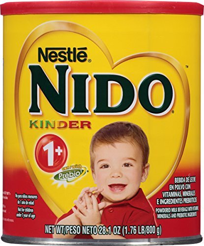 Nestle-NIDO-Kinder-1-Powdered-Milk-Beverage-0
