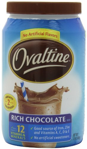 Nestle-Ovaltine-Rich-Chocolate-12-Ounce-Tubs-Pack-of-6-0