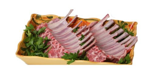 New-York-Prime-Meat-USDA-Prime-Fresh-American-Rack-of-Lamb-Rib-French-Style-Roast-24-Ounce-Packaged-in-Film-Freezer-Paper-0
