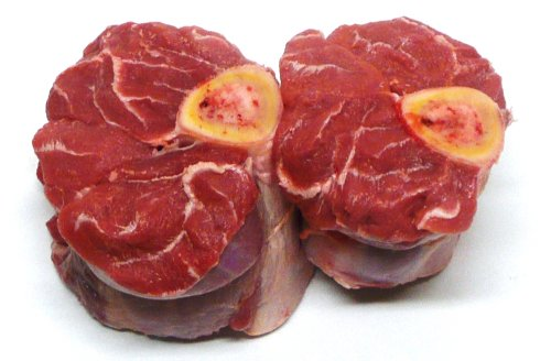 New-York-Prime-Meat-USDA-Prime-Veal-Osso-Buso-25-inch-thick-2-Count-28-Ounce-Packaged-in-Film-Freezer-Paper-0