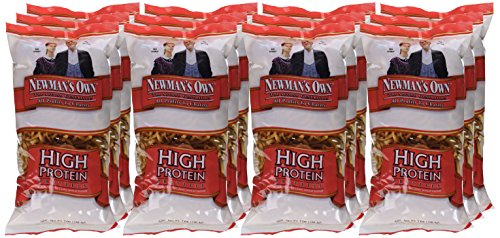 Newmans-Own-Organics-Pretzels-Pack-of-12-0-1