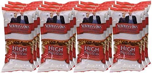 Newmans-Own-Organics-Pretzels-Pack-of-12-0-1